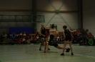 Prov. Kampioenschap Teams Beloften - 23/02/2014 - Bierbeek_241