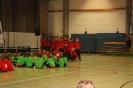 Prov. Kampioenschap Teams Beloften - 23/02/2014 - Bierbeek_242