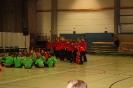 Prov. Kampioenschap Teams Beloften - 23/02/2014 - Bierbeek_243