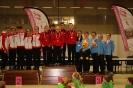 Prov. Kampioenschap Teams Beloften - 23/02/2014 - Bierbeek_244