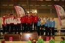 Prov. Kampioenschap Teams Beloften - 23/02/2014 - Bierbeek_245
