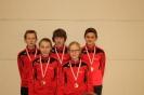 Prov. Kampioenschap Teams Beloften - 23/02/2014 - Bierbeek_247