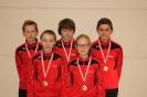 Prov. Kampioenschap Teams Beloften - 23/02/2014 - Bierbeek_248