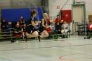 Prov. Kampioenschap Teams Beloften (Bierbeek - 23/02/2014)_100