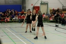 Prov. Kampioenschap Teams Beloften (Bierbeek - 23/02/2014)_103