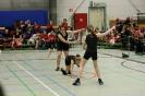 Prov. Kampioenschap Teams Beloften (Bierbeek - 23/02/2014)_104
