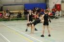 Prov. Kampioenschap Teams Beloften (Bierbeek - 23/02/2014)_105