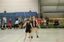 Prov. Kampioenschap Teams Beloften (Bierbeek - 23/02/2014)_106