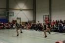 Prov. Kampioenschap Teams Beloften (Bierbeek - 23/02/2014)_108