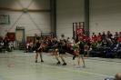 Prov. Kampioenschap Teams Beloften (Bierbeek - 23/02/2014)_111