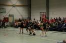 Prov. Kampioenschap Teams Beloften (Bierbeek - 23/02/2014)_112