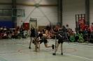 Prov. Kampioenschap Teams Beloften (Bierbeek - 23/02/2014)_116