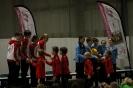 Prov. Kampioenschap Teams Beloften (Bierbeek - 23/02/2014)_117