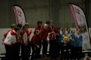 Prov. Kampioenschap Teams Beloften (Bierbeek - 23/02/2014)_118
