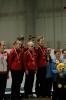 Prov. Kampioenschap Teams Beloften (Bierbeek - 23/02/2014)_119