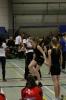Prov. Kampioenschap Teams Beloften (Bierbeek - 23/02/2014)_14