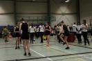 Prov. Kampioenschap Teams Beloften (Bierbeek - 23/02/2014)_1