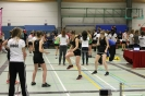 Prov. Kampioenschap Teams Beloften (Bierbeek - 23/02/2014)_23