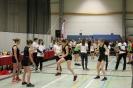 Prov. Kampioenschap Teams Beloften (Bierbeek - 23/02/2014)_24