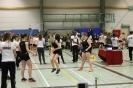 Prov. Kampioenschap Teams Beloften (Bierbeek - 23/02/2014)_25