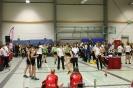 Prov. Kampioenschap Teams Beloften (Bierbeek - 23/02/2014)_26