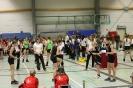 Prov. Kampioenschap Teams Beloften (Bierbeek - 23/02/2014)_27