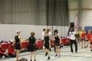 Prov. Kampioenschap Teams Beloften (Bierbeek - 23/02/2014)_28
