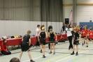 Prov. Kampioenschap Teams Beloften (Bierbeek - 23/02/2014)_29
