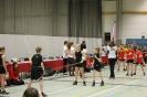 Prov. Kampioenschap Teams Beloften (Bierbeek - 23/02/2014)_30