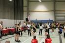 Prov. Kampioenschap Teams Beloften (Bierbeek - 23/02/2014)_31