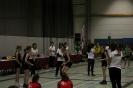 Prov. Kampioenschap Teams Beloften (Bierbeek - 23/02/2014)_33