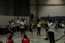 Prov. Kampioenschap Teams Beloften (Bierbeek - 23/02/2014)_34