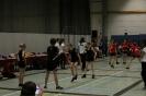 Prov. Kampioenschap Teams Beloften (Bierbeek - 23/02/2014)_35