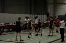 Prov. Kampioenschap Teams Beloften (Bierbeek - 23/02/2014)_36