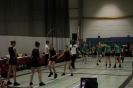 Prov. Kampioenschap Teams Beloften (Bierbeek - 23/02/2014)_38