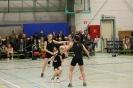 Prov. Kampioenschap Teams Beloften (Bierbeek - 23/02/2014)_44