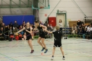 Prov. Kampioenschap Teams Beloften (Bierbeek - 23/02/2014)_45
