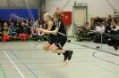 Prov. Kampioenschap Teams Beloften (Bierbeek - 23/02/2014)_46
