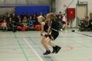 Prov. Kampioenschap Teams Beloften (Bierbeek - 23/02/2014)_47