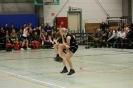 Prov. Kampioenschap Teams Beloften (Bierbeek - 23/02/2014)_48