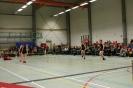 Prov. Kampioenschap Teams Beloften (Bierbeek - 23/02/2014)_50