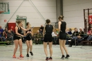 Prov. Kampioenschap Teams Beloften (Bierbeek - 23/02/2014)_51