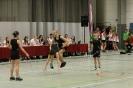 Prov. Kampioenschap Teams Beloften (Bierbeek - 23/02/2014)_54