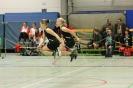 Prov. Kampioenschap Teams Beloften (Bierbeek - 23/02/2014)_56