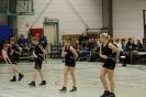 Prov. Kampioenschap Teams Beloften (Bierbeek - 23/02/2014)_57
