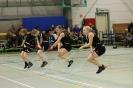 Prov. Kampioenschap Teams Beloften (Bierbeek - 23/02/2014)_58