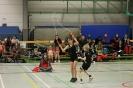Prov. Kampioenschap Teams Beloften (Bierbeek - 23/02/2014)_60