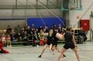Prov. Kampioenschap Teams Beloften (Bierbeek - 23/02/2014)_61