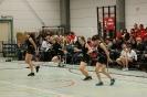 Prov. Kampioenschap Teams Beloften (Bierbeek - 23/02/2014)_68