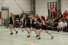 Prov. Kampioenschap Teams Beloften (Bierbeek - 23/02/2014)_69